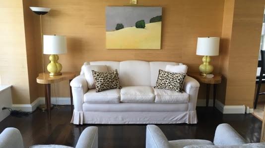 CMFTO - Editing Living Room