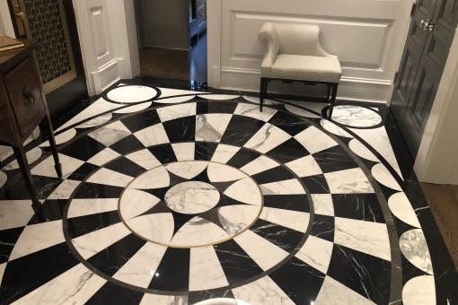 CMFTO – Inspired Flooring