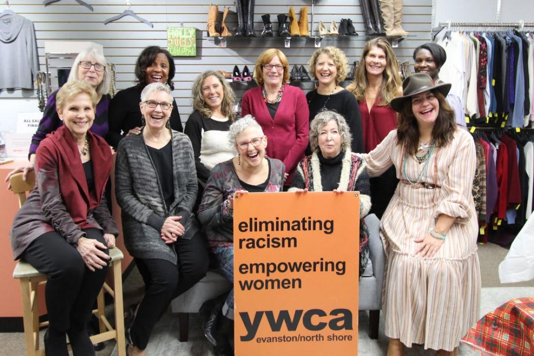 YWCA – Wilmette, IL